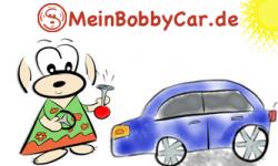 MeinBobbyCar.de - Ab wann Marken Bobby-Car