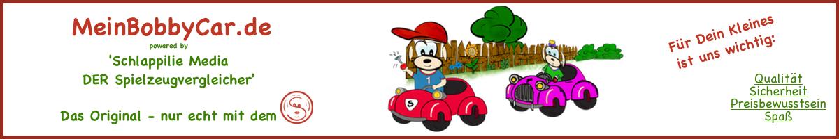 Kindertraktor Mit Motor Die Top 3 Modelle Im Vergleich