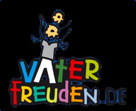 Vaterfreuden.de
